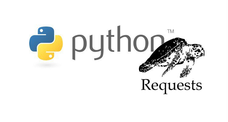 Модуль requests в python3