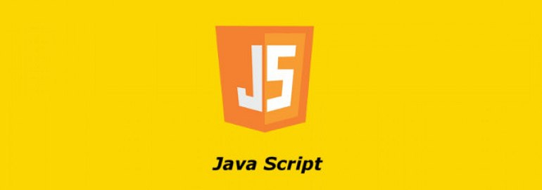 selection  javascript