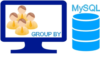 Group by sql