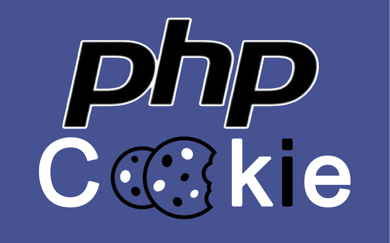 Cookie php